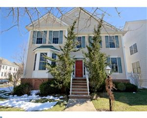 Featured picture for the property 7145301