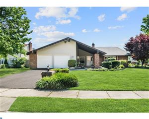 Featured picture for the property 7008302
