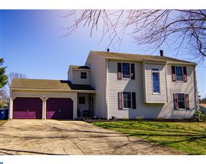 Featured picture for the property 7023302