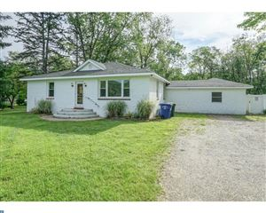 Featured picture for the property 6982304