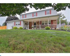 Featured picture for the property 7037304