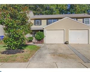Featured picture for the property 7072304