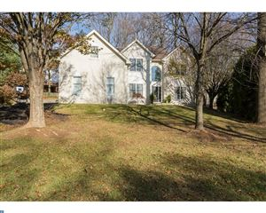 Featured picture for the property 7087304