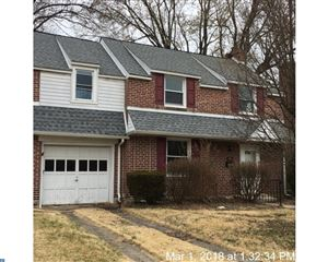 Featured picture for the property 7095304
