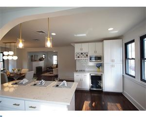 Featured picture for the property 7115304