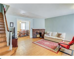 Featured picture for the property 7039306