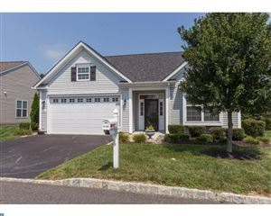 Featured picture for the property 7041306