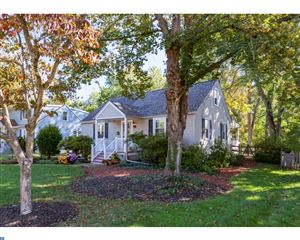 Featured picture for the property 7071307
