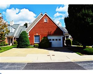 Featured picture for the property 7130307