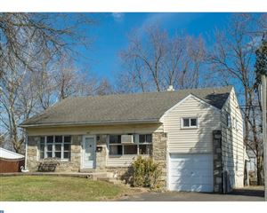 Featured picture for the property 7132307