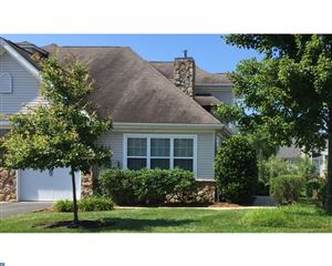 Featured picture for the property 7144307