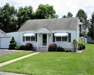 Featured picture for the property 7020308