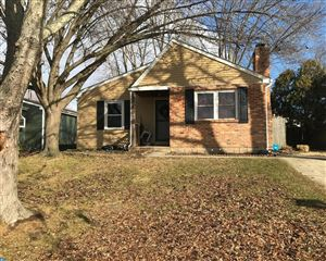 Featured picture for the property 7114308