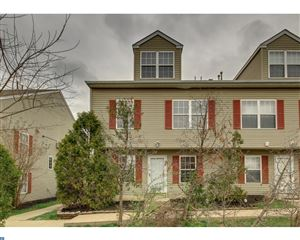 Featured picture for the property 7163308