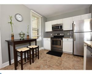 Featured picture for the property 7023309