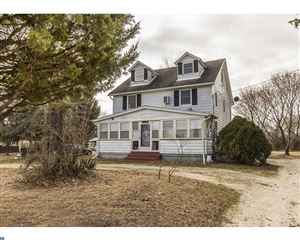 Featured picture for the property 7115309