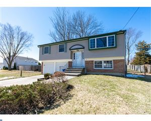 Featured picture for the property 7146309