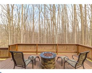 Featured picture for the property 7161309