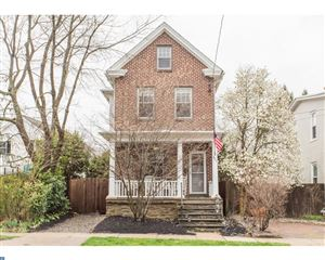 Featured picture for the property 7163309