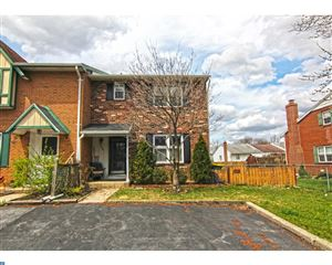 Featured picture for the property 7167309