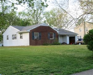 Featured picture for the property 7069310