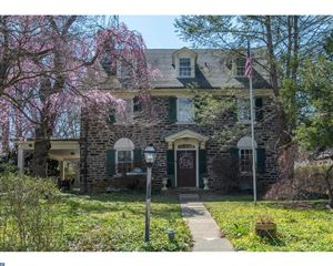Featured picture for the property 7164312