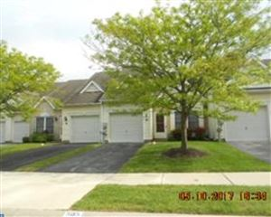 Featured picture for the property 7054313
