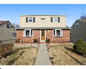 Featured picture for the property 7127313