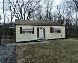Featured picture for the property 7128313