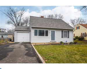 Featured picture for the property 7164314
