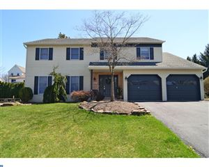 Featured picture for the property 7165314