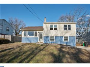 Featured picture for the property 6919317