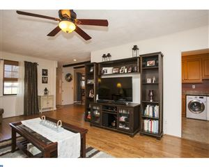 Featured picture for the property 6953317