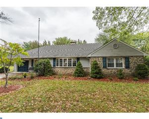 Featured picture for the property 7069317