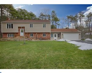 Featured picture for the property 7143317