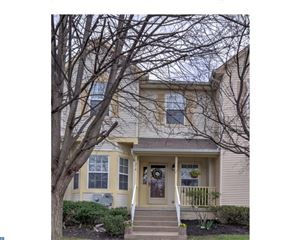 Featured picture for the property 7164318