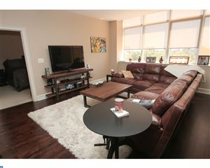 Featured picture for the property 7070321