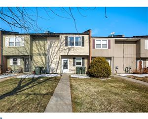 Featured picture for the property 7113321