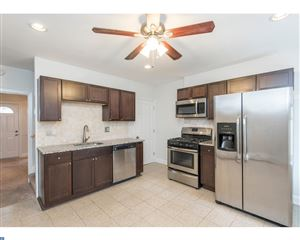 Featured picture for the property 7053324