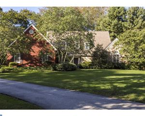 Featured picture for the property 7072324