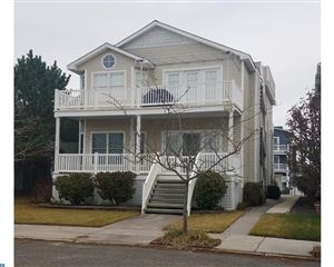 Featured picture for the property 7166324