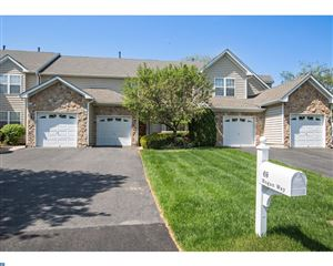 Featured picture for the property 7144325