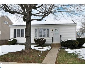 Featured picture for the property 7144326