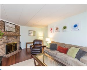 Featured picture for the property 7146327