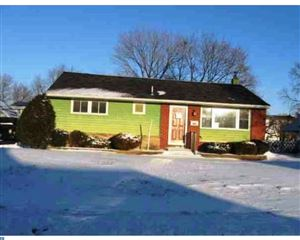 Featured picture for the property 7114329