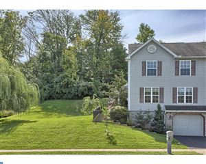 Featured picture for the property 7141329