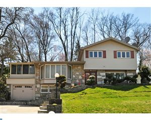 Featured picture for the property 7164330