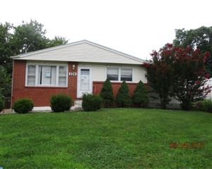 Featured picture for the property 7037331