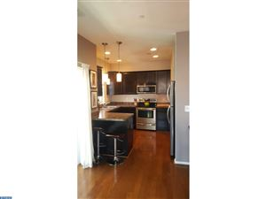 Featured picture for the property 6940332