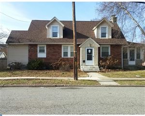 Featured picture for the property 7148332